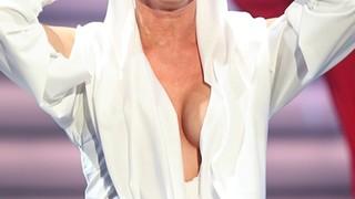 Inka Bause Nude Leaks