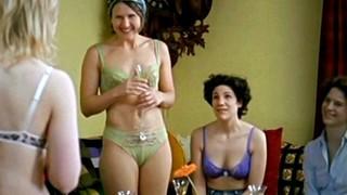 Inka Pabst Nude Leaks