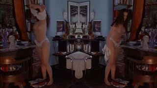 Ione Skye Nude Leaks