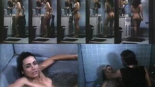 Irene Arcila Nude Leaks