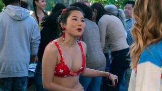 Irene Choi Nude Leaks