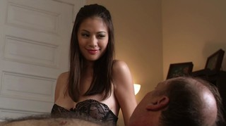 Irene Keng Nude Leaks