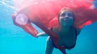 Irina Hodyush Nude Leaks