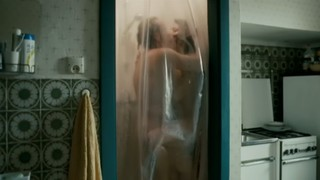 Irina Potapenko Nude Leaks