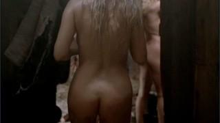 Irina Vovchenko Nude Leaks