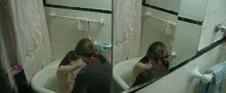 Iris Gilad Nude Leaks