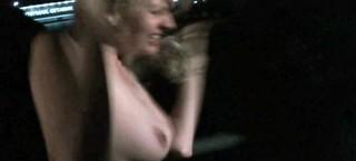 Irma Mandler Nude Leaks