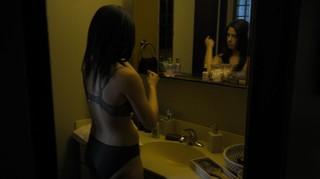 Isabel Arraiza Nude Leaks