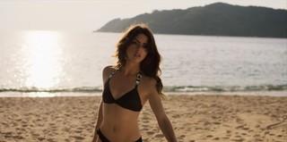 Isabel Burr Nude Leaks