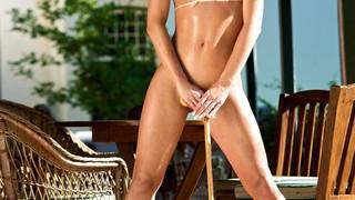 Isabel Edvardsson Nude Leaks