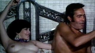 Isabel Pisano Nude Leaks