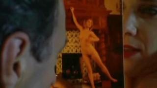 Isabel Schosnig Nude Leaks