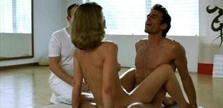 Isabell Hanisch Nude Leaks