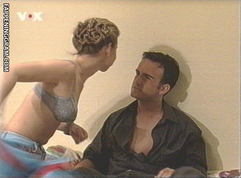 Isabell hertel nude