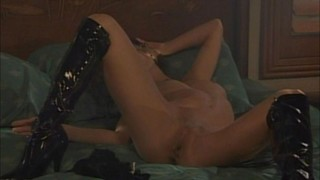 Isabella Camille Nude Leaks