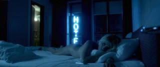 Isabella Ferrario Nude Leaks