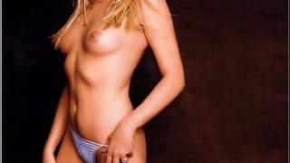 Isabella Mueller-Reinhardt Nude Leaks