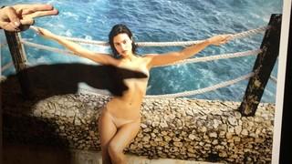 Isabelle Boemeke Nude Leaks
