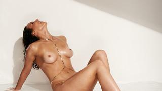 Isabelle Haerle Nude Leaks