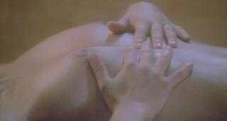 Isabelle Solar Nude Leaks