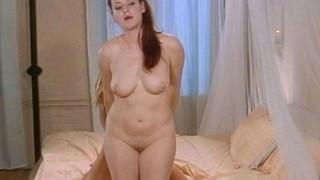Isadora Edison Nude Leaks