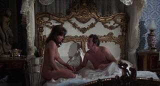 Isela Vega Nude Leaks