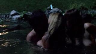 Iva Lukic Nude Leaks