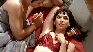 Ivana Kansy Nude Leaks