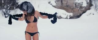Ivana Korab Nude Leaks