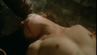 Ivana Monti Nude Leaks
