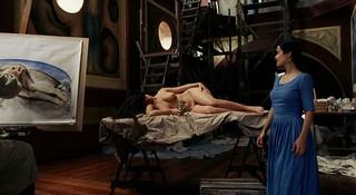 Ivana Sejenovich Nude Leaks
