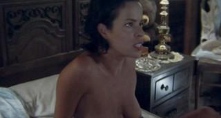 Ivet Corvea Nude Leaks
