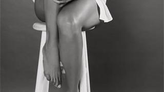 Ivete Sangalo Nude Leaks