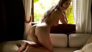 Ivette Blanche Nude Leaks