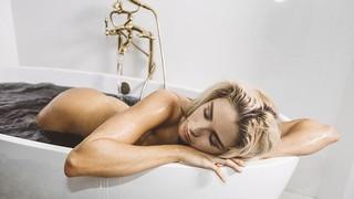 Ivy Miller Nude Leaks
