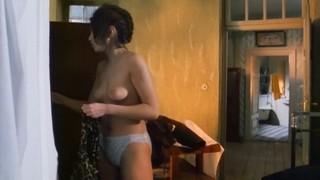 Iwona Petry Nude Leaks
