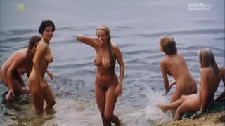 Izabella Bukowska Nude Leaks