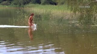 Izabella Scorupco Nude Leaks