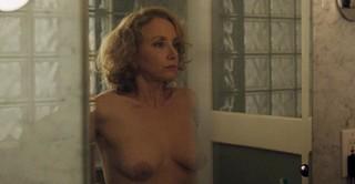 J. Smith-Cameron Nude Leaks