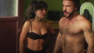 Jackeline Olivier Nude Leaks