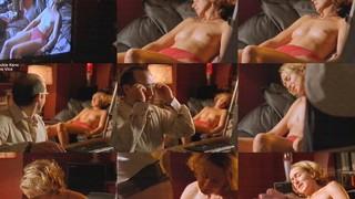 Jackie Kane Nude Leaks