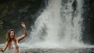 Jackie Redmond Nude Leaks