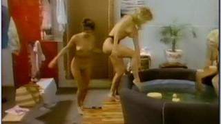 Jacklyn Palmer Nude Leaks