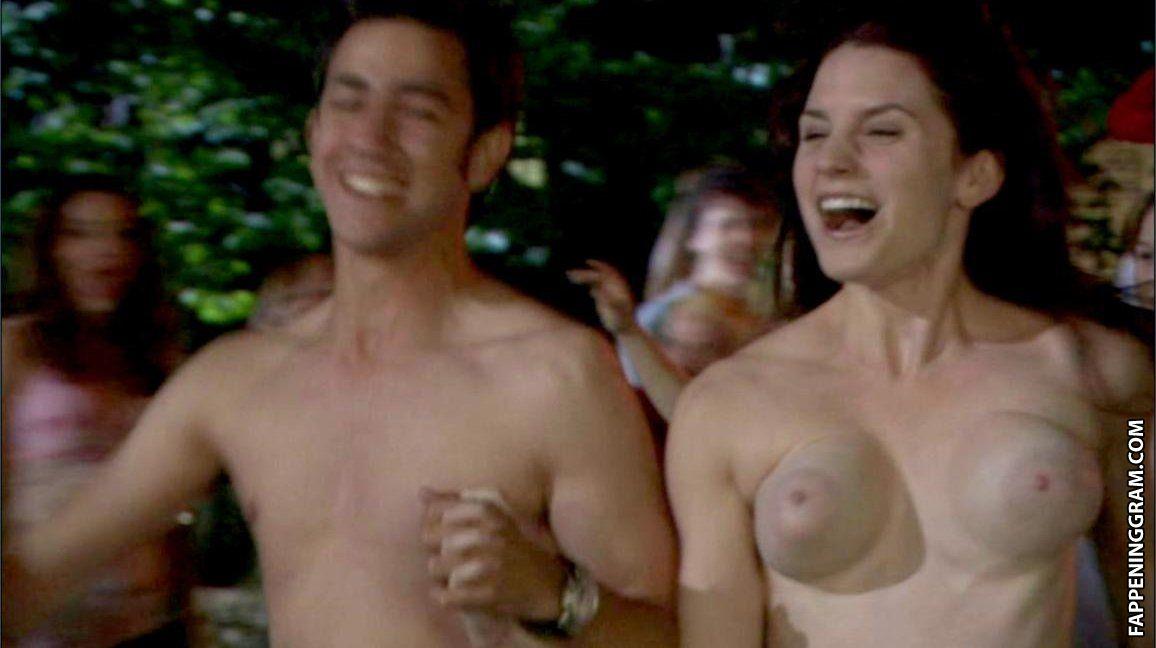 Jaclyn Smith Nude Photo Porn Vids