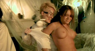 Jaclyn Case Nude Leaks