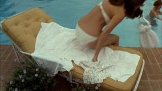 Jaclyn Smith Nude Leaks