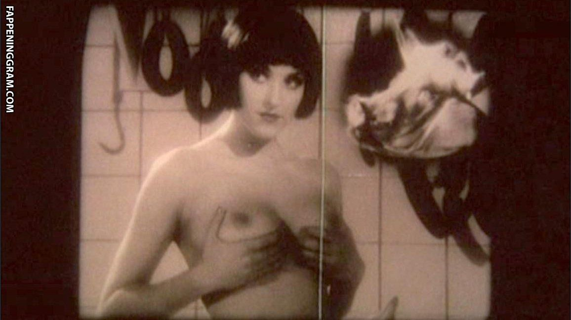 Charlie Sheen New York Woman Capri Anderson Nude Photos