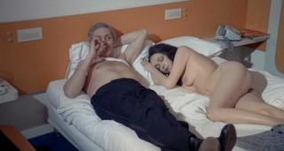 Jacqueline Laurent Nude Leaks