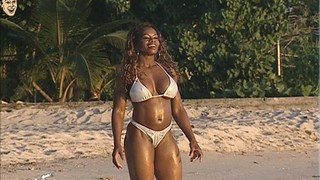 Jacqueline Moore Nude Leaks