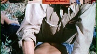 Jacqueline Poseley Nude Leaks
